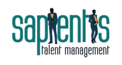 Sapientis Talent Management Logo