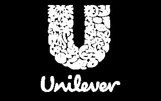 Sapientis Happy Clients HR Recruitment Talent Management Unilever FMCG Industry