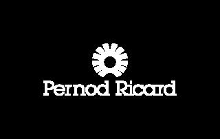 Sapientis Happy Clients HR Recruitment Talent Management Pernod Ricard FMCG Industry