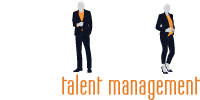 Sapientis.Africa Sapientis Talent Management and -HR-Recruitment-Agency-Specialists-Johannesburg-South-Africa.